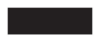 Accelera-logo
